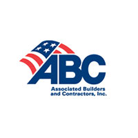 Associated-Building-and-Contractors