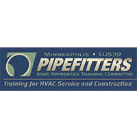 Minneapolis-Pipefitters-Joint-Apprentice-Training-Committee