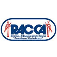 Refrigeration-and-Air-Conditioning-Contractors-Association