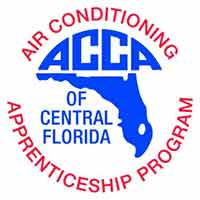 Air-Conditioning-Contractors-Association-of-Central-Florida