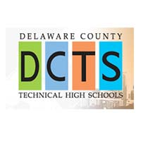 Delaware-County-Technical-High-School