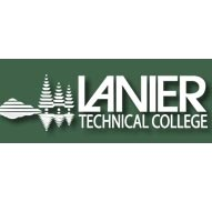 Lanier-Technical-College