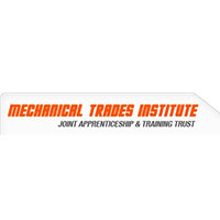 Mechanical-Trades-Institute