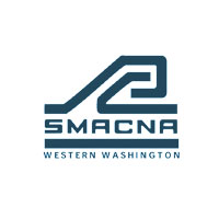 Western-Washington-Sheet-Metal-Joint-Apprentice-Training-Committee