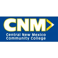 Central New Mexico Community College