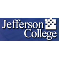 Jefferson College