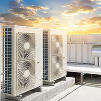 hvac-installation-on-roof-200x200