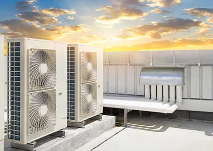 hvac-installation-on-roof-200x200