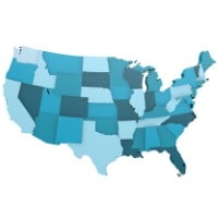 blue-usa-map-picture-id476796218 (1)-min
