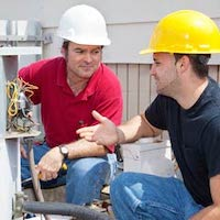 hvac-project-manager-240x240