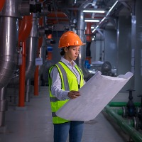 industry-engineer-worker-wearing-safety-uniform-under-checking-the-picture-id1307529452 (1)