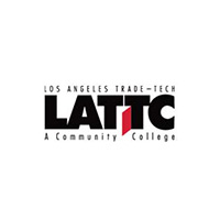 Los Angeles Trade Tech College
