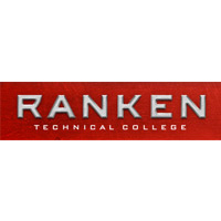 Ranken Technical College